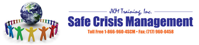 JKM Training Inc.