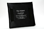 Impact Cushion II