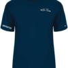 Performance T-shirt – Men's Navy