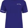 Performance T-shirt – Women's Purple